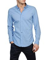 DIESEL SPACIFICOLA-S Camisa U e