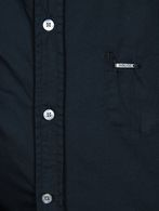 DIESEL SPACIFICOLA-S Shirts U d