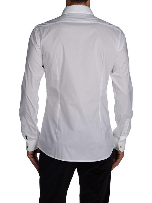 DIESEL BLACK GOLD SASTERMO Shirts U r