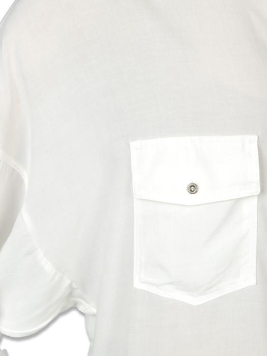 DIESEL C-GERTRUDE-B Shirts D d