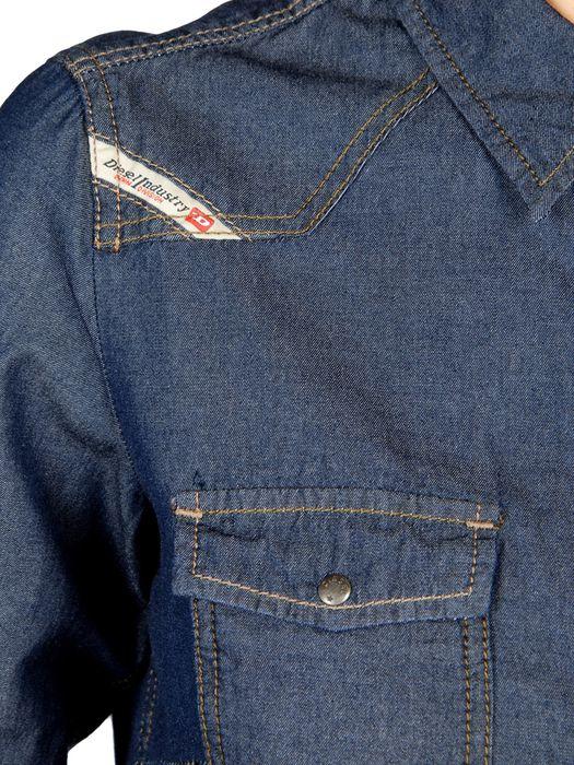 DIESEL FRIMYL Shirts D d