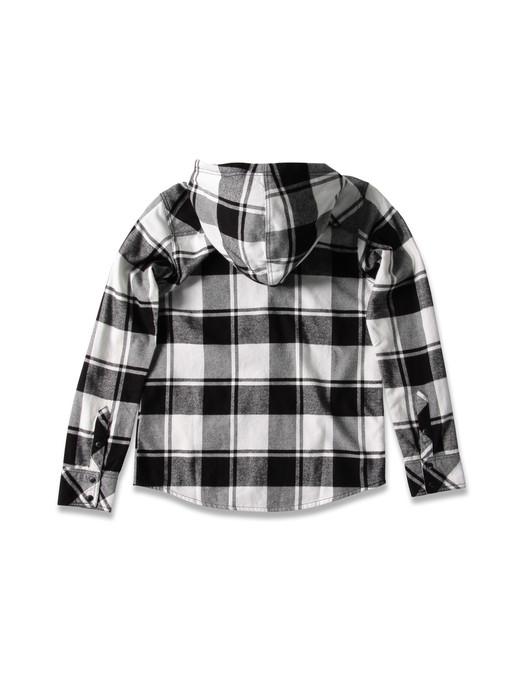 DIESEL CILEY Camisa U r