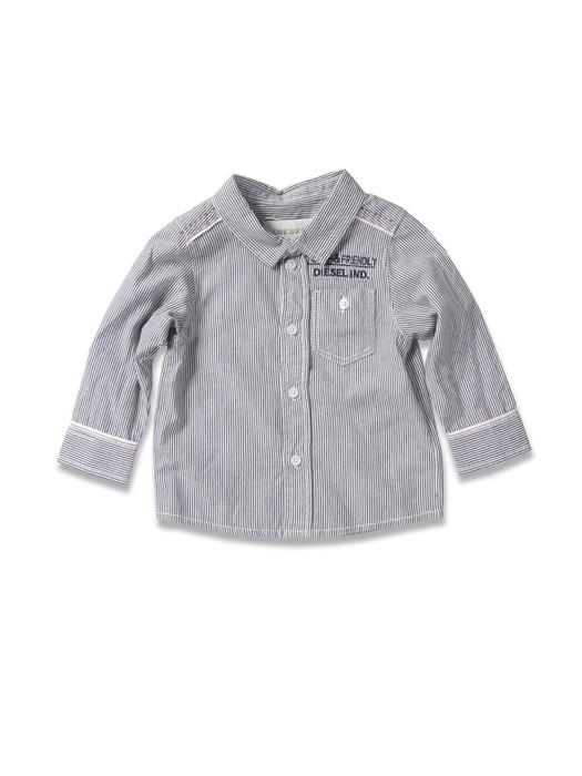 DIESEL CAXTYB Shirts U f