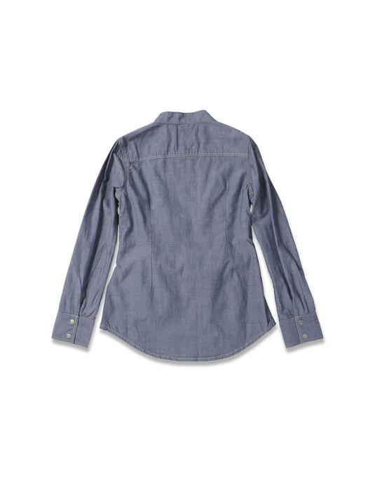 DIESEL CALTY Shirts D e