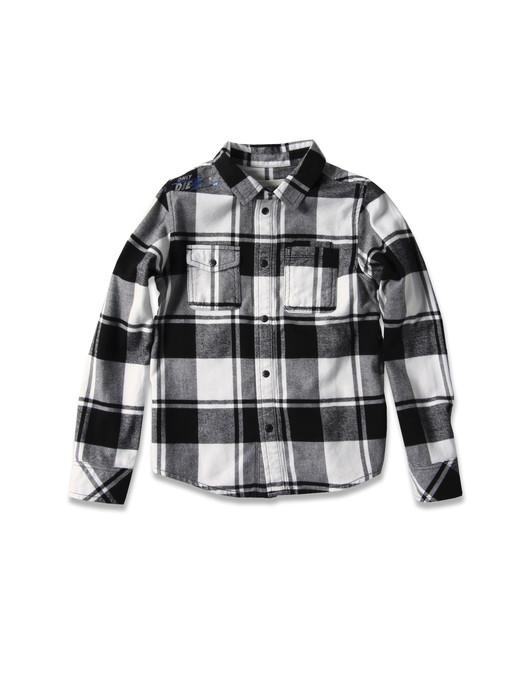 DIESEL CERIT Shirts U f