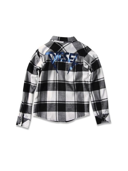 DIESEL CERIT Shirts U r