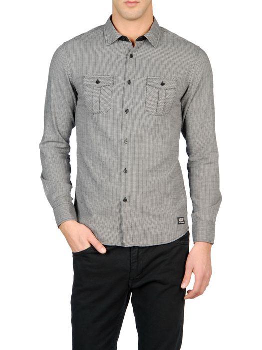 55DSL SINOFORS Shirts U f