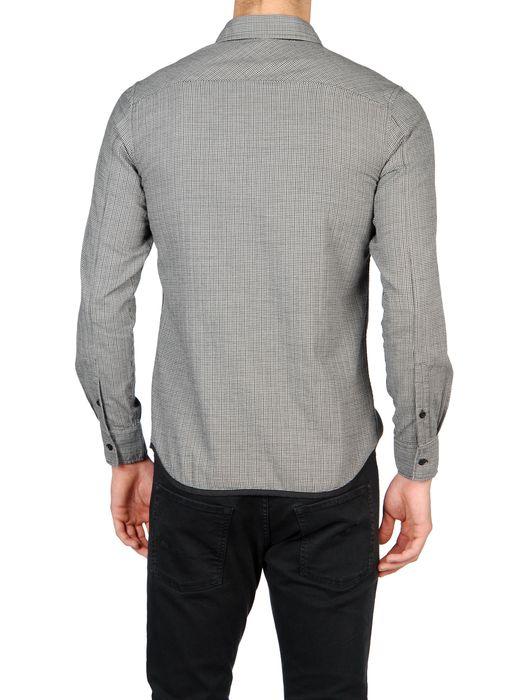 55DSL SINOFORS Shirts U r