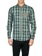 55DSL STENPERL Shirts U f