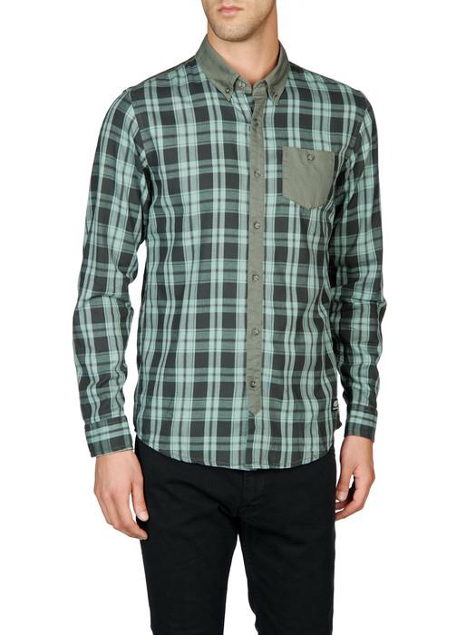 55DSL STENPERL Shirts U e
