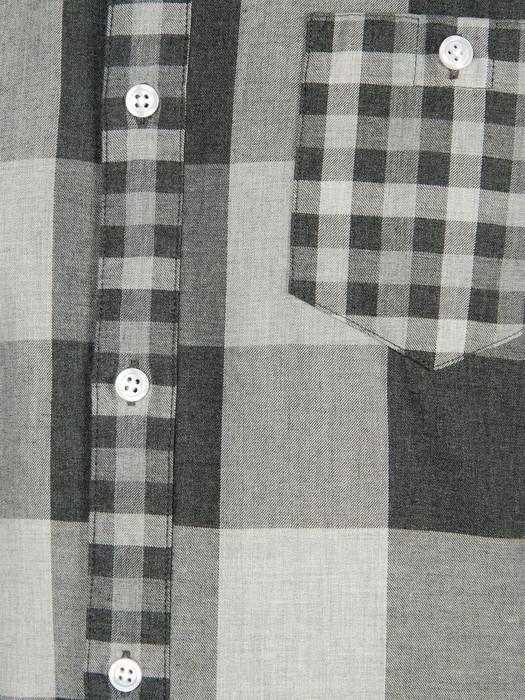 55DSL STENPERL 55B45 Shirts U d
