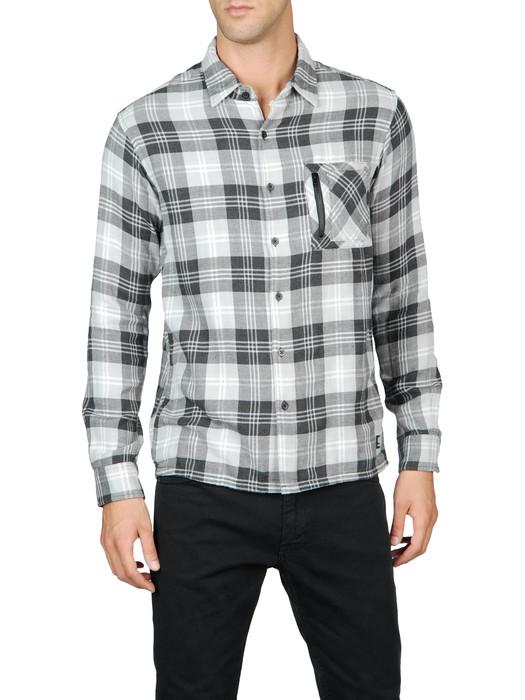 55DSL SIRANORK Shirts U f