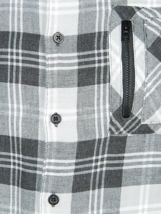 55DSL SIRANORK Shirts U d