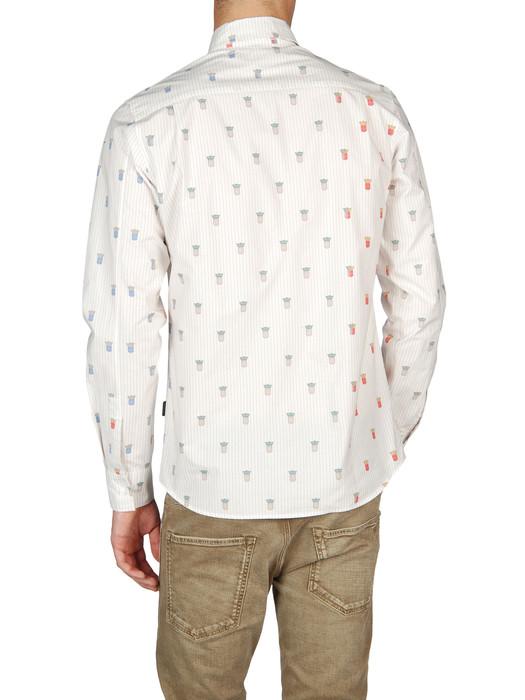 55DSL STENDARD-BD Shirts U r