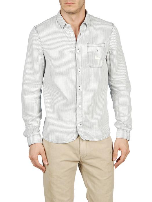 DIESEL SHROBYX-RS Shirts U e