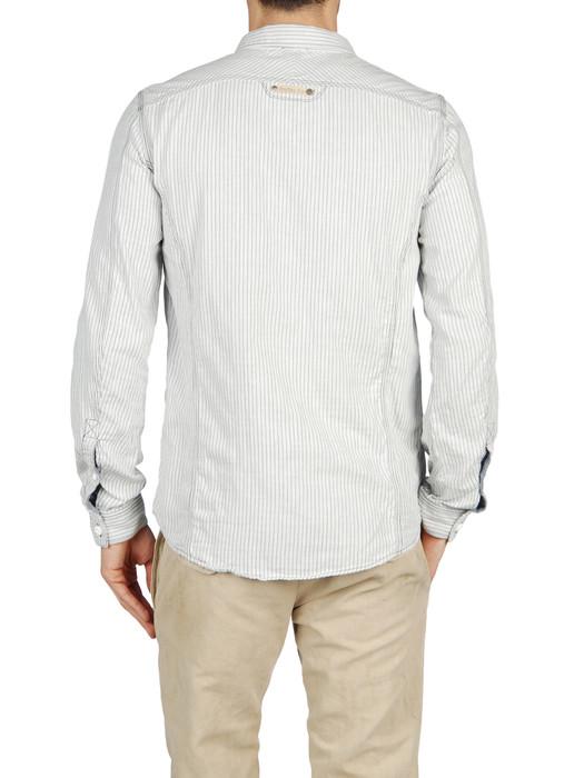 DIESEL SHROBYX-RS Shirts U r