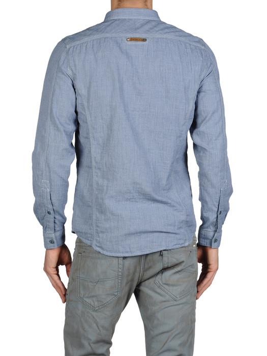DIESEL SHROBYX-RS Camisa U r