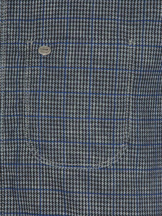 DIESEL SERMON-R Shirts U d