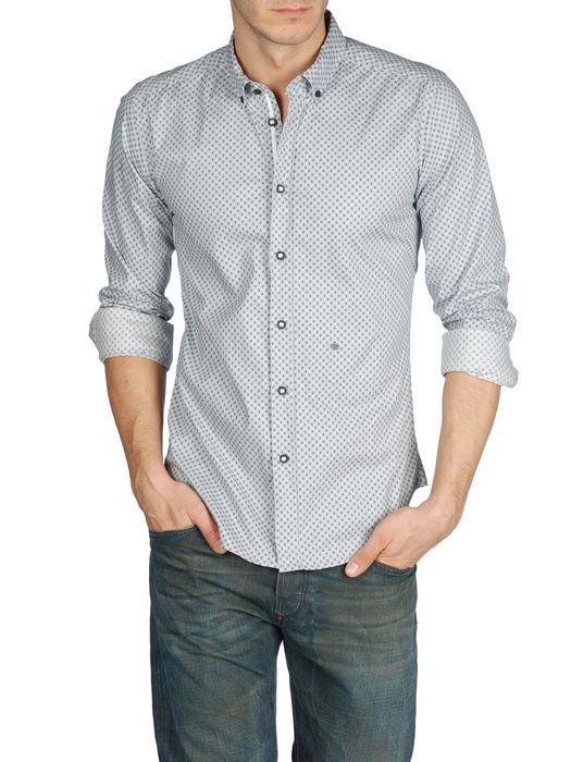 DIESEL SPRAM-S Shirts U f