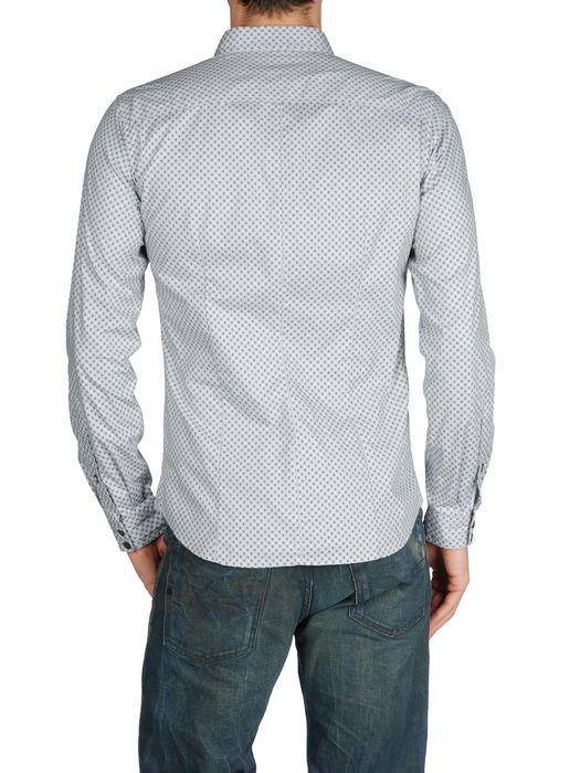 DIESEL SPRAM-S Shirts U r