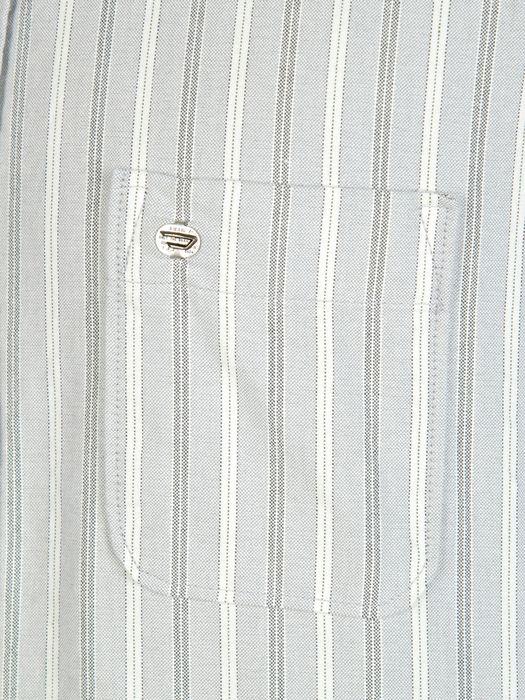 DIESEL SHANK-R Shirts U d