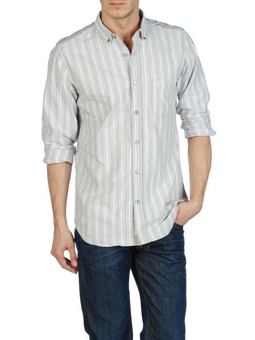 DIESEL SHANK-R Shirts U f