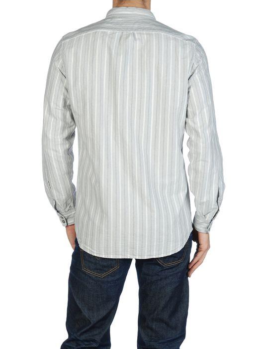 DIESEL SHANK-R Shirts U r