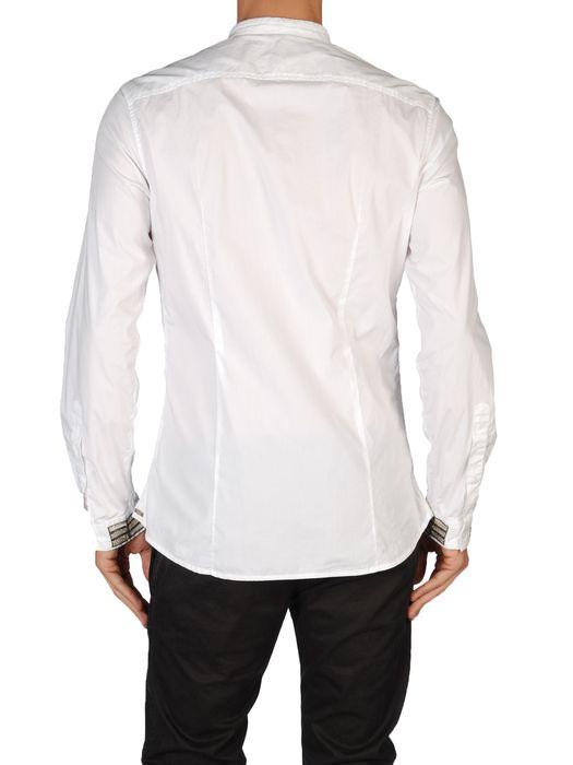 DIESEL SMISKAR Shirts U r