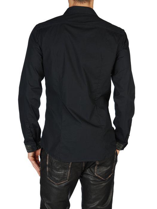 DIESEL SBELENUS Shirts U r