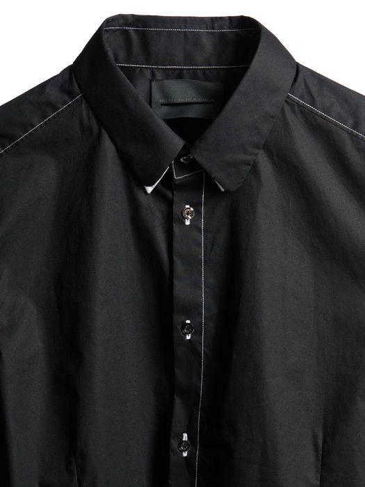 DIESEL BLACK GOLD SAPIENTINA Shirts U d