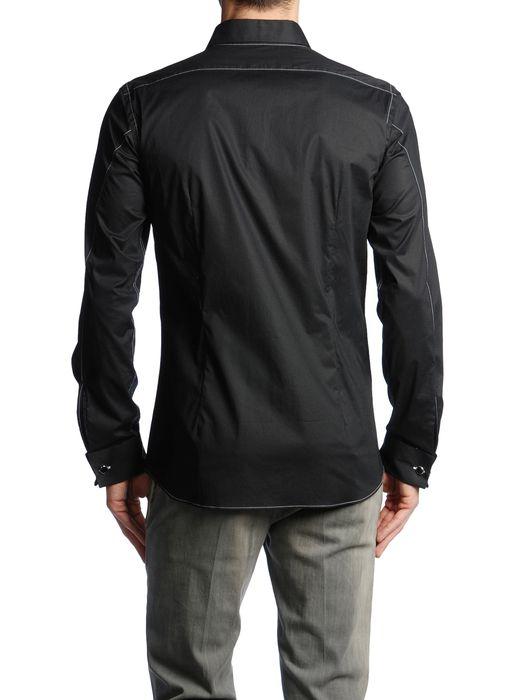 DIESEL BLACK GOLD SAPIENTINA Shirts U r
