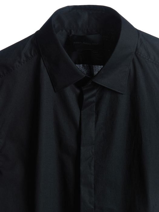 DIESEL BLACK GOLD SCAPPIT Shirts U d