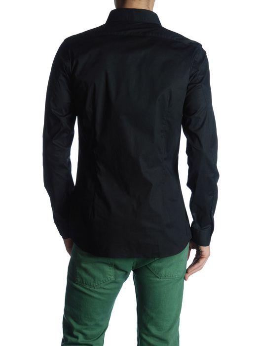DIESEL BLACK GOLD SCAPPIT Shirts U r