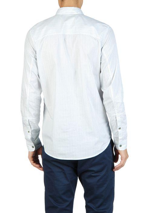 55DSL SANIMA Camisa U r