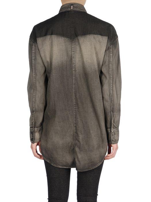 55DSL SOFI Camisa D r