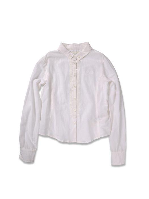 DIESEL CICIMI Shirts D f