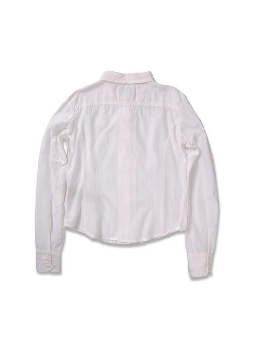 DIESEL CICIMI Shirts D r