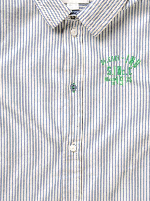 DIESEL CAIXI Shirts U d