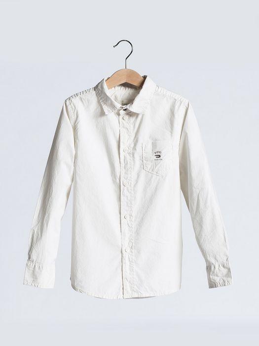 DIESEL COZIC Shirts U f