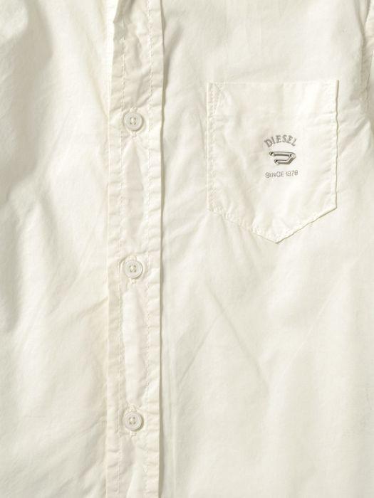 DIESEL COZIC Shirts U d