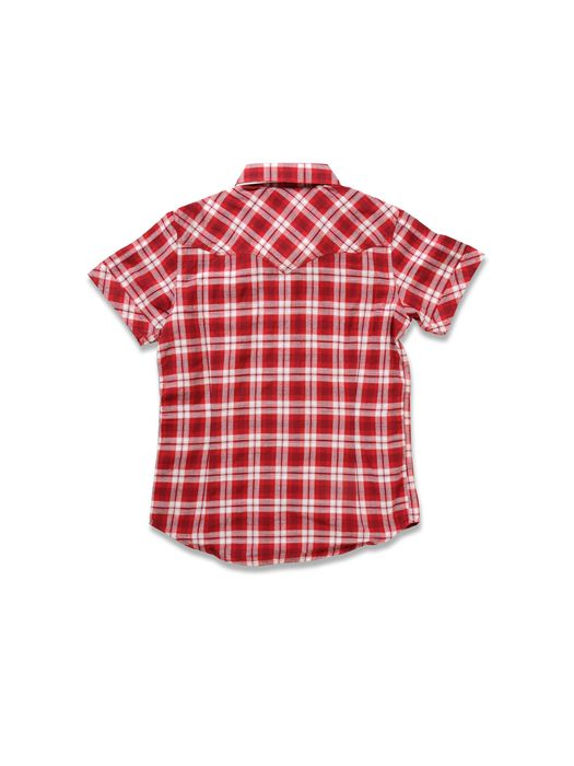 DIESEL CILVAY Shirts U r