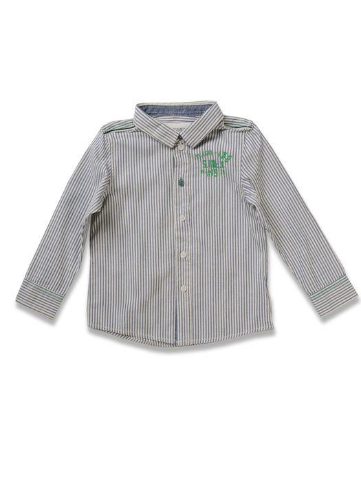DIESEL CALYOB Camisa U f