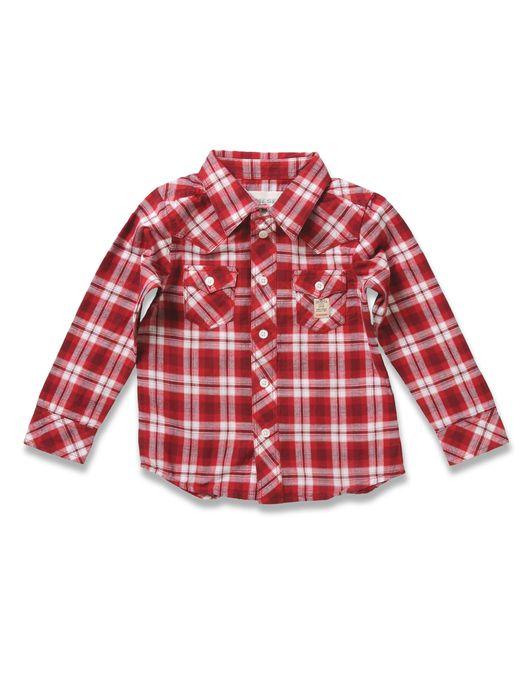 DIESEL CORENOB Shirts U f