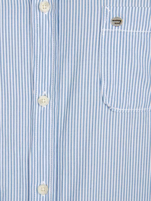 DIESEL SIRLOIN-R Shirts U d