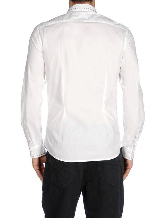 DIESEL STURBINI Shirts U r