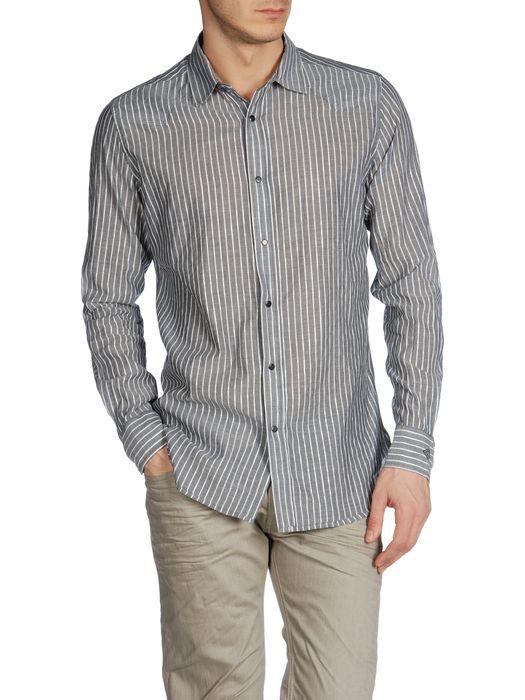 DIESEL SISALIKO Shirts U f