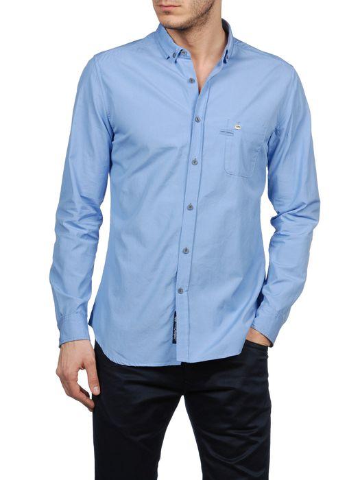 DIESEL SUELLEN-R Shirts U f