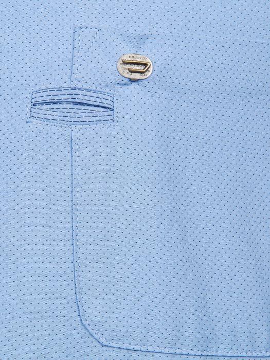 DIESEL SUELLEN-R Shirts U d