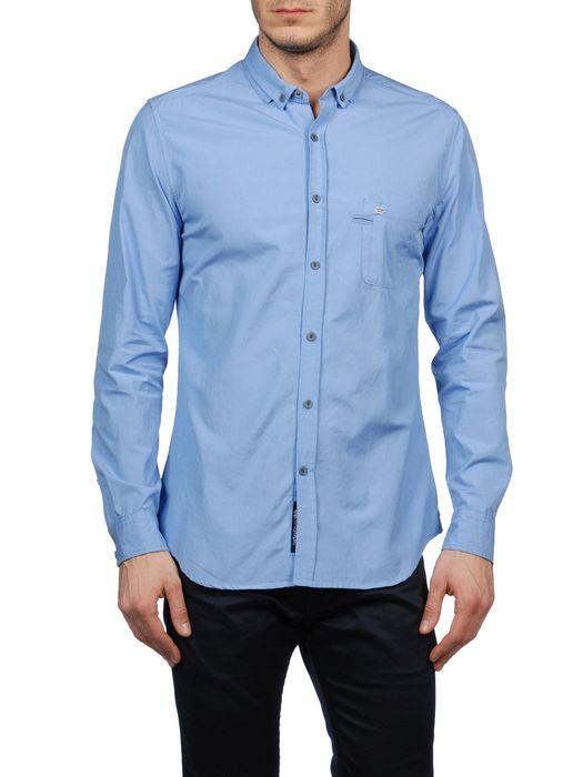 DIESEL SUELLEN-R Shirts U e