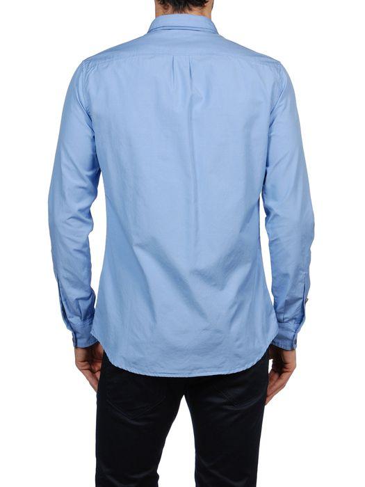 DIESEL SUELLEN-R Shirts U r